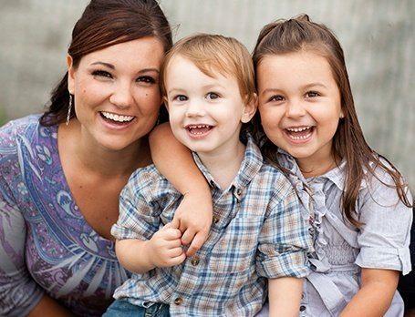 Familia Dental | Affordable Child, Adult & Family Care